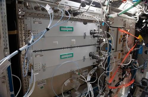 SmartIT-Blogbeitrag-Edge-Computing-Installation-Weltraum
