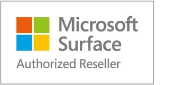 SmartIT-Parnert-Microsoft-Surface-Authorized-Reseller