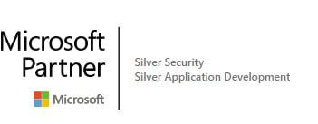 SmartIT-Partner-Microsoft-Silver