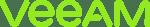 SmartIT-Partner-Veeam