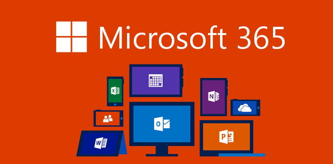 Was ist der Unterschied zwischen Office 365 und Microsoft 365?