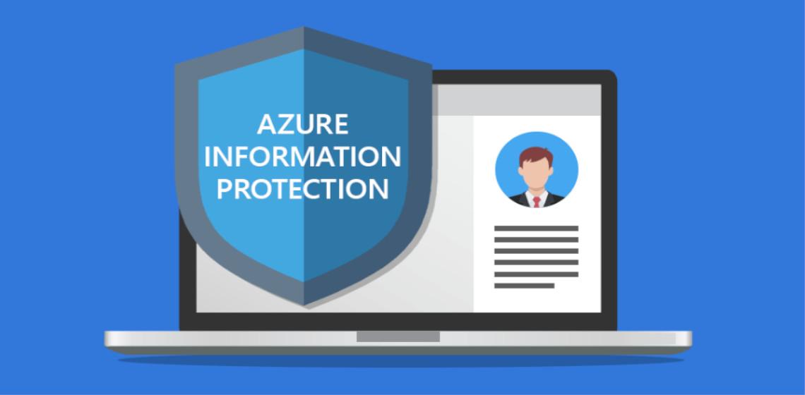 Azure Information Protection AIP Label Management wird am 31.03.2021 eingestellt