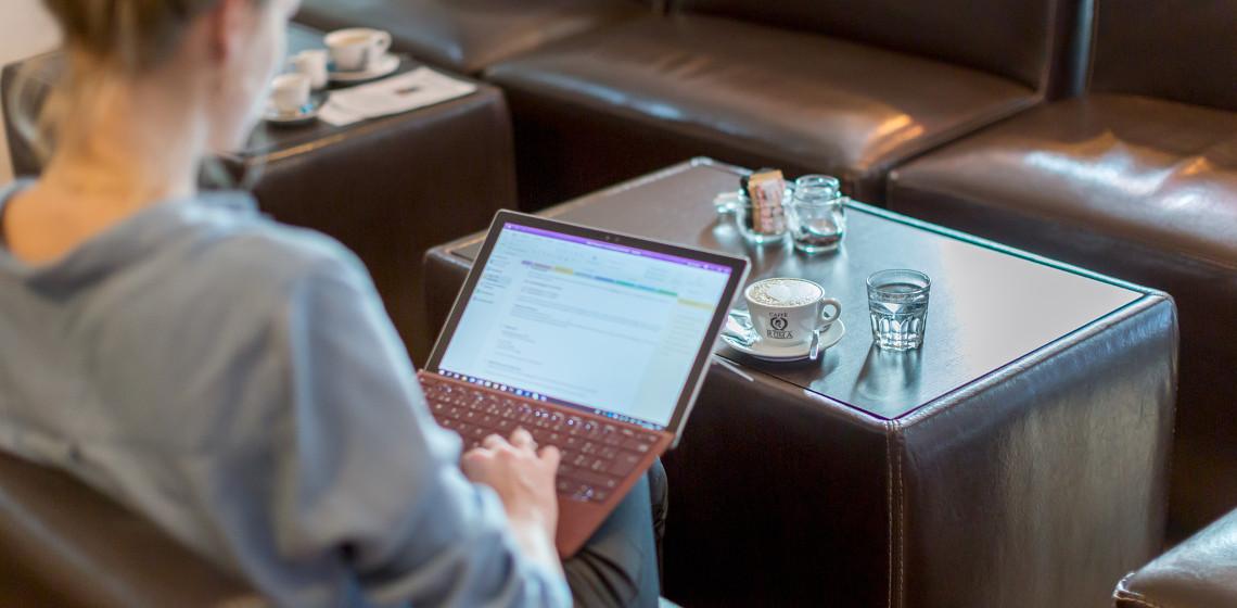 Weitreichende Sicherheitslücken in Microsoft Exchange