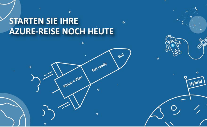 SmartIT-Azure-Rocket-Consulting-Cloud