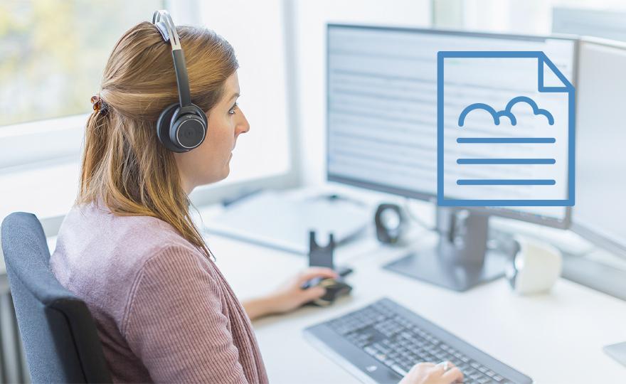 SmartIT-Azure-SQL-Database-Teaser