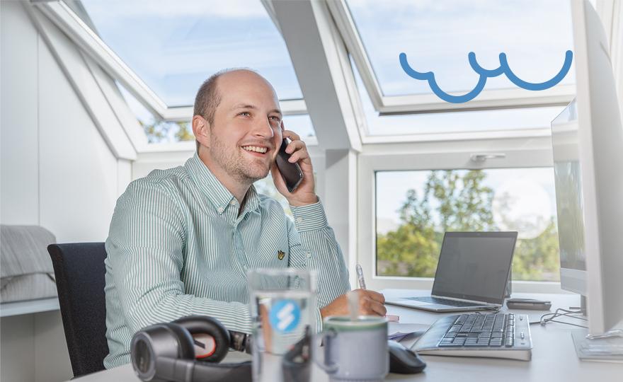 SmartIT-Azure-Virtual-Server