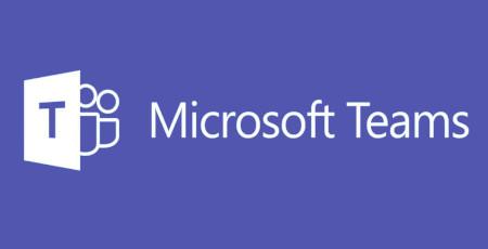 Microsoft Teams: 4 Tipps für gute Meetings