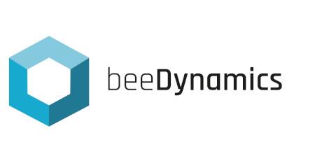 beeDynamics: Eine weitere Tochter für SmartIT
