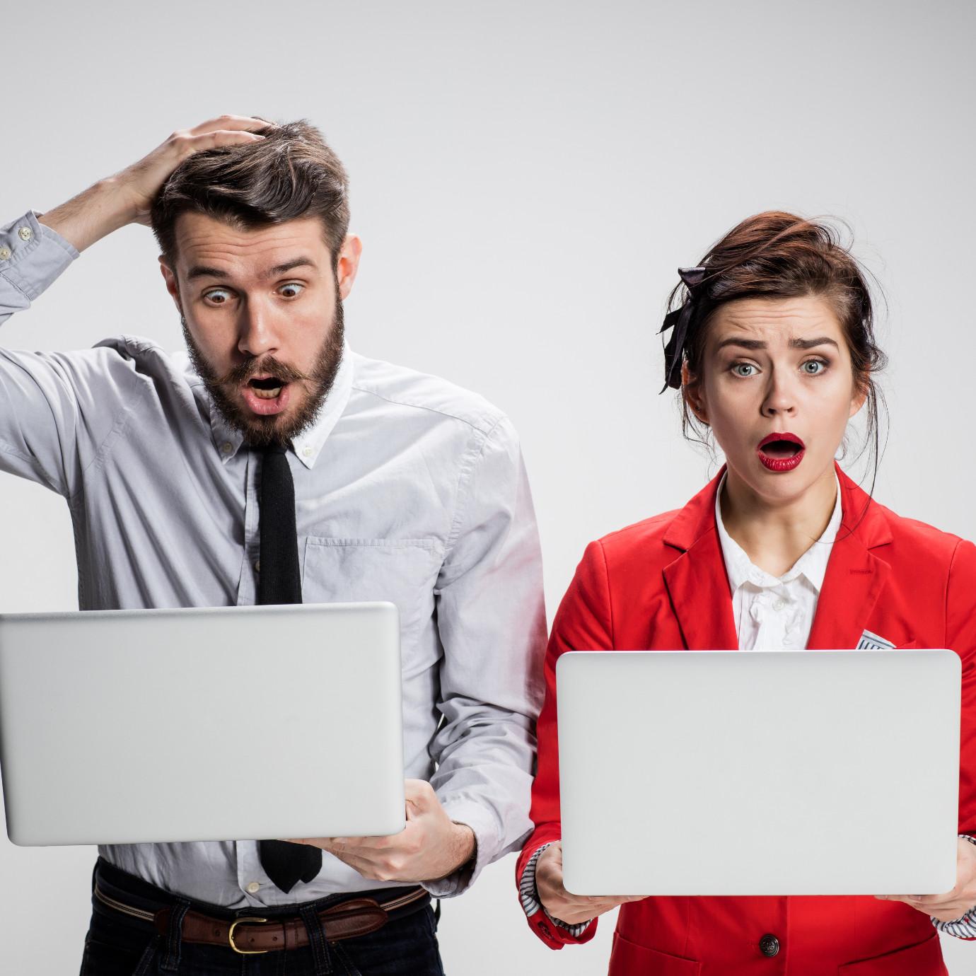 SmartIT-Consulting-Risikoanalyse