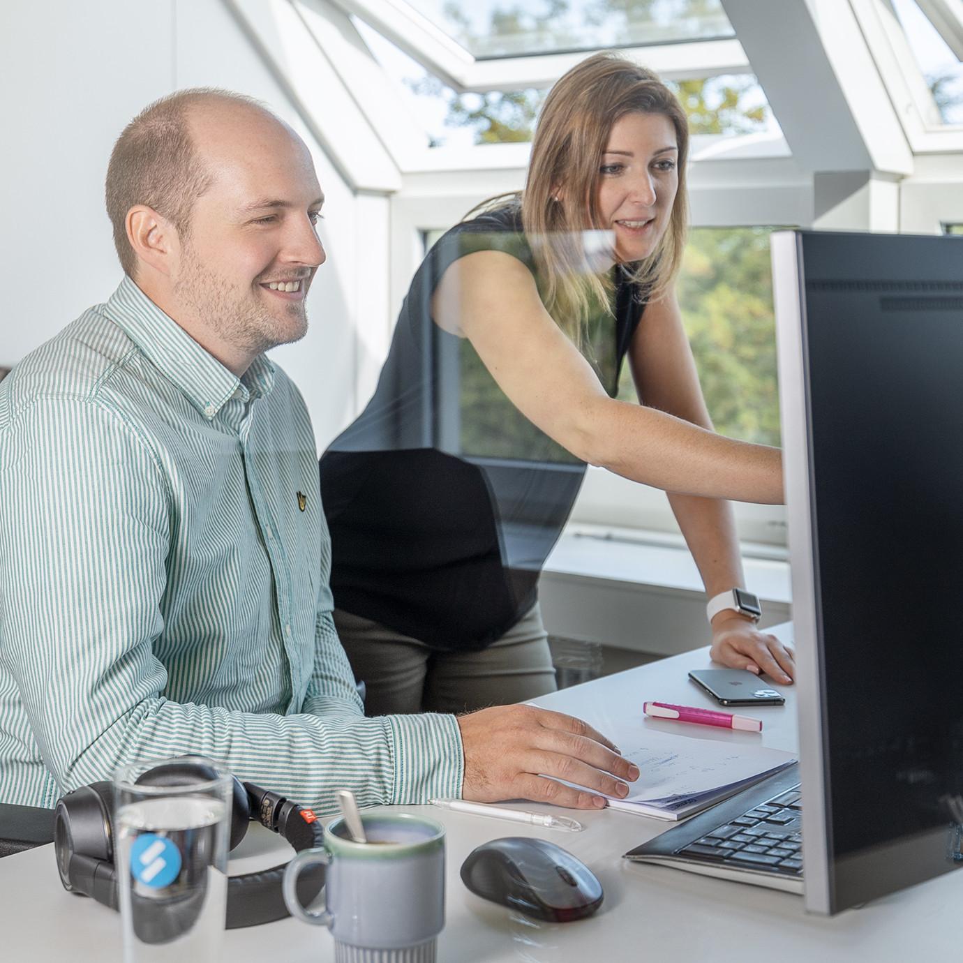 SmartIT-Consulting