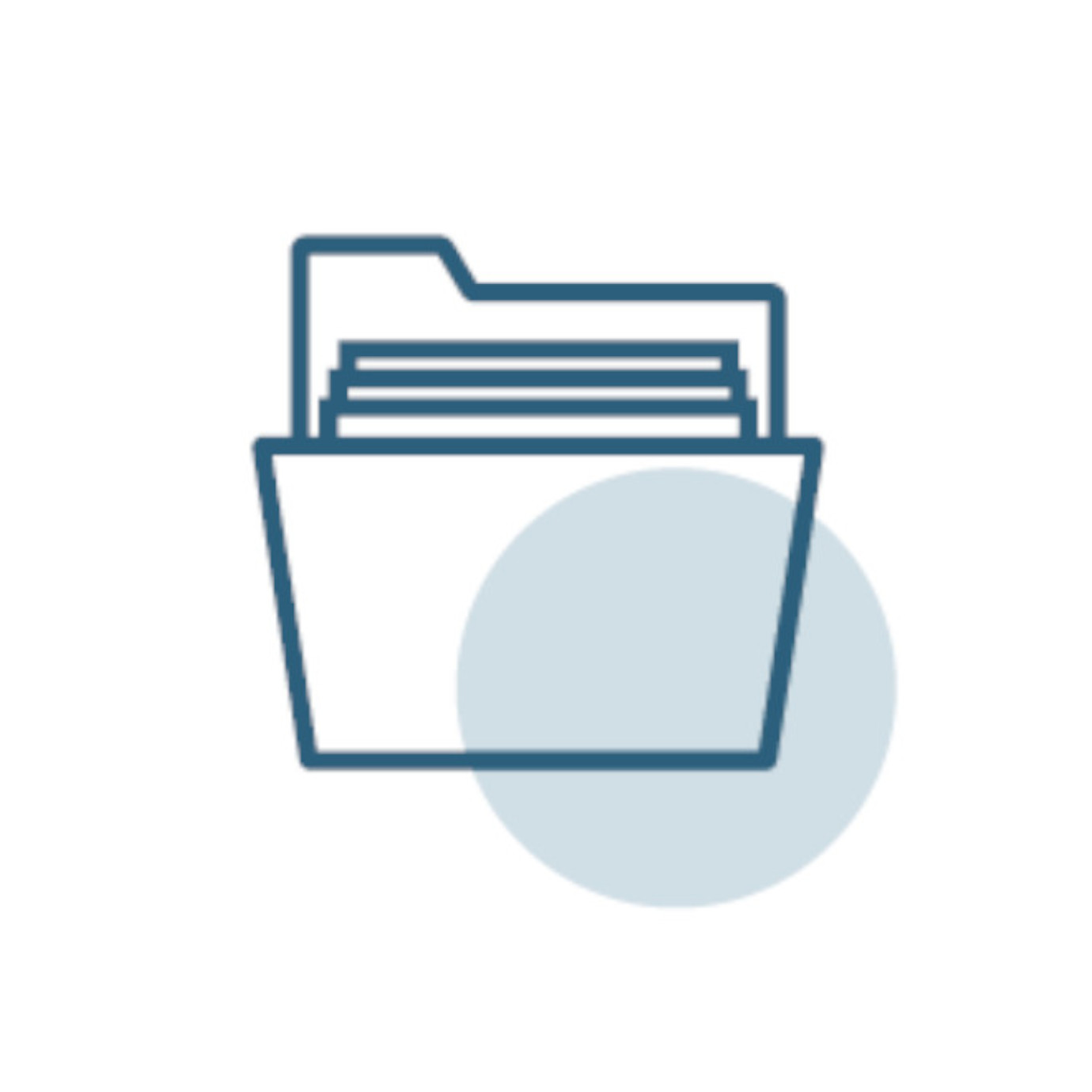 SmartIT-Daten-Informationen