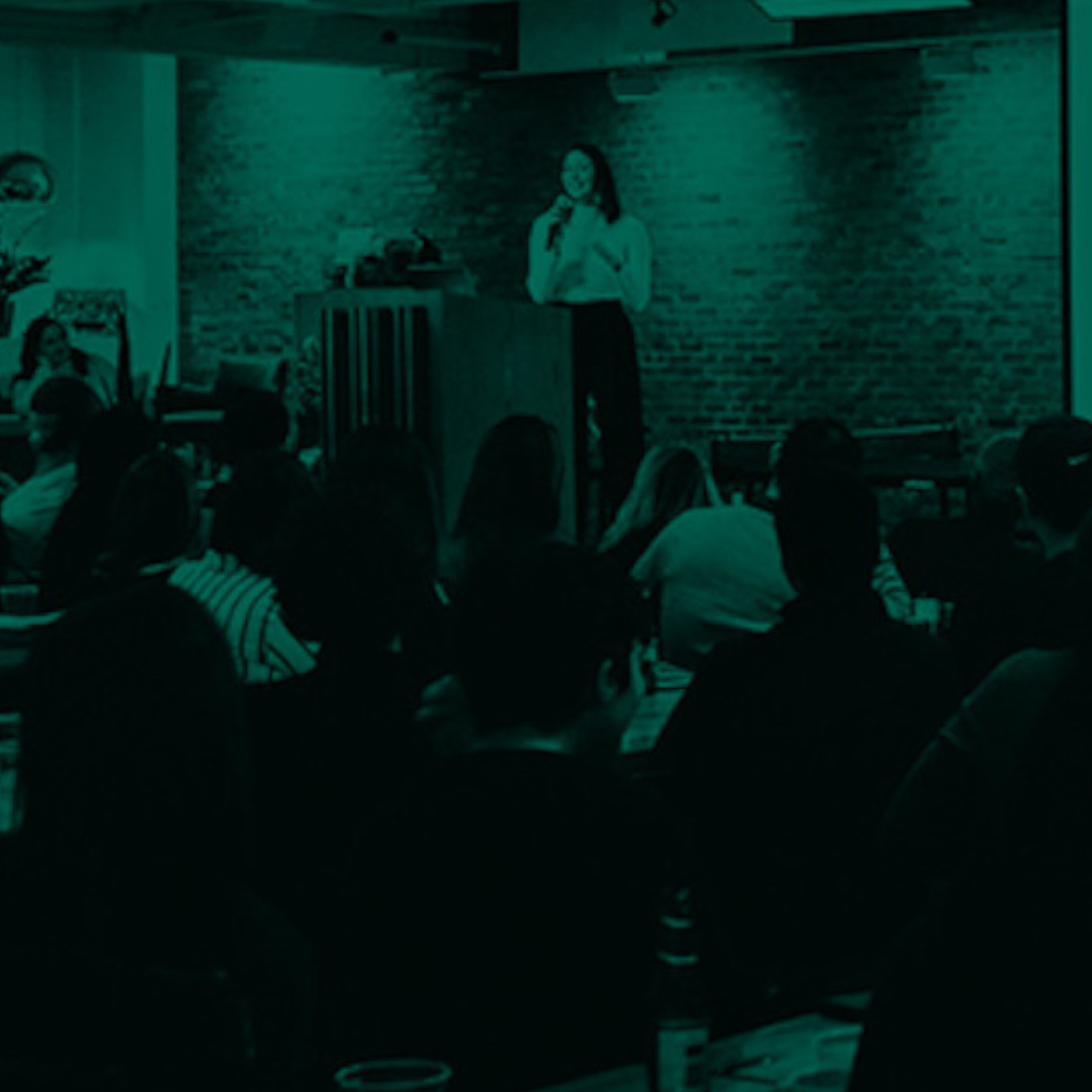 SmartIT-Event-sec&opinion