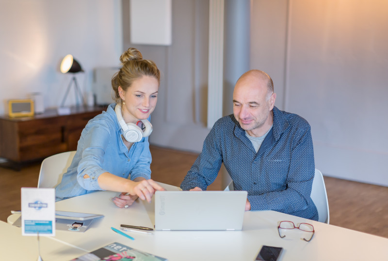 SmartIT-Events-Arbeiten-Microsoft-Teams-Teaser