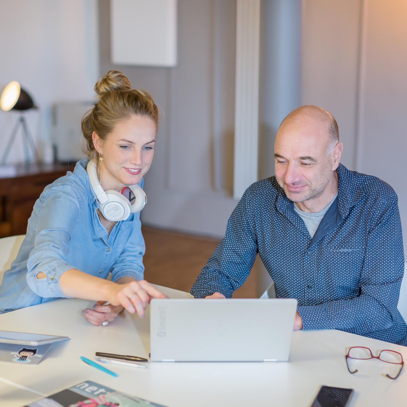 SmartIT-Events-Arbeiten-Microsoft-Teams