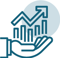 SmartIT-Icon-Aktiengesellschaft_Gruendung