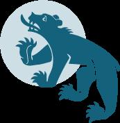SmartIT-Icon-Bern