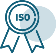 SmartIT-Icon-ISO