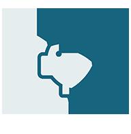 SmartIT-Icon-Kostenkontrolle