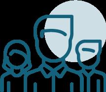 SmartIT-Icon-Team_und_Nutzeranpassungen