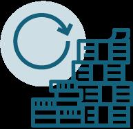 SmartIT-Icon-Umsatz_Jahr