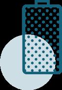 SmartIT-Icon-Zeitgemäss-aktuell