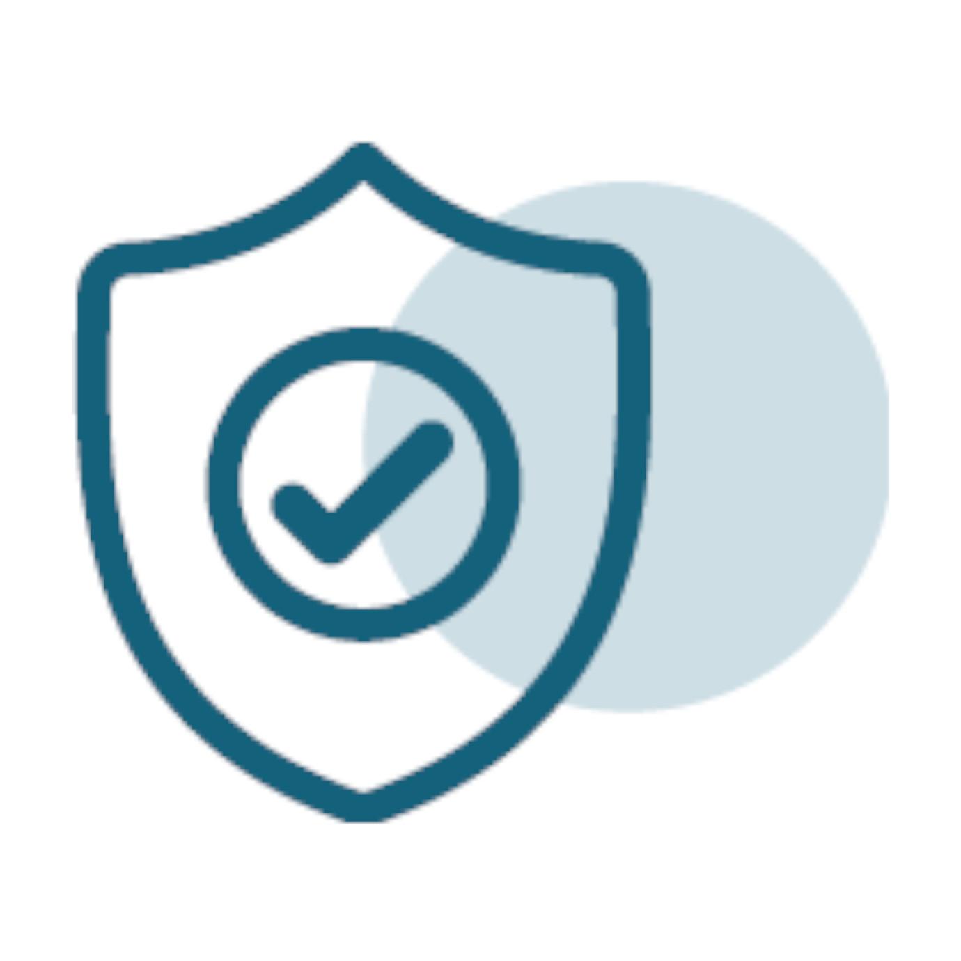 SmartIT-Infrastruktur-Sicherheit