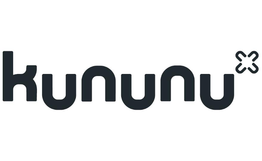 SmartIT-Kununu-Teaser