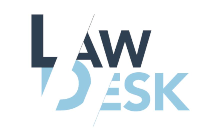 SmartIT-LawDesk