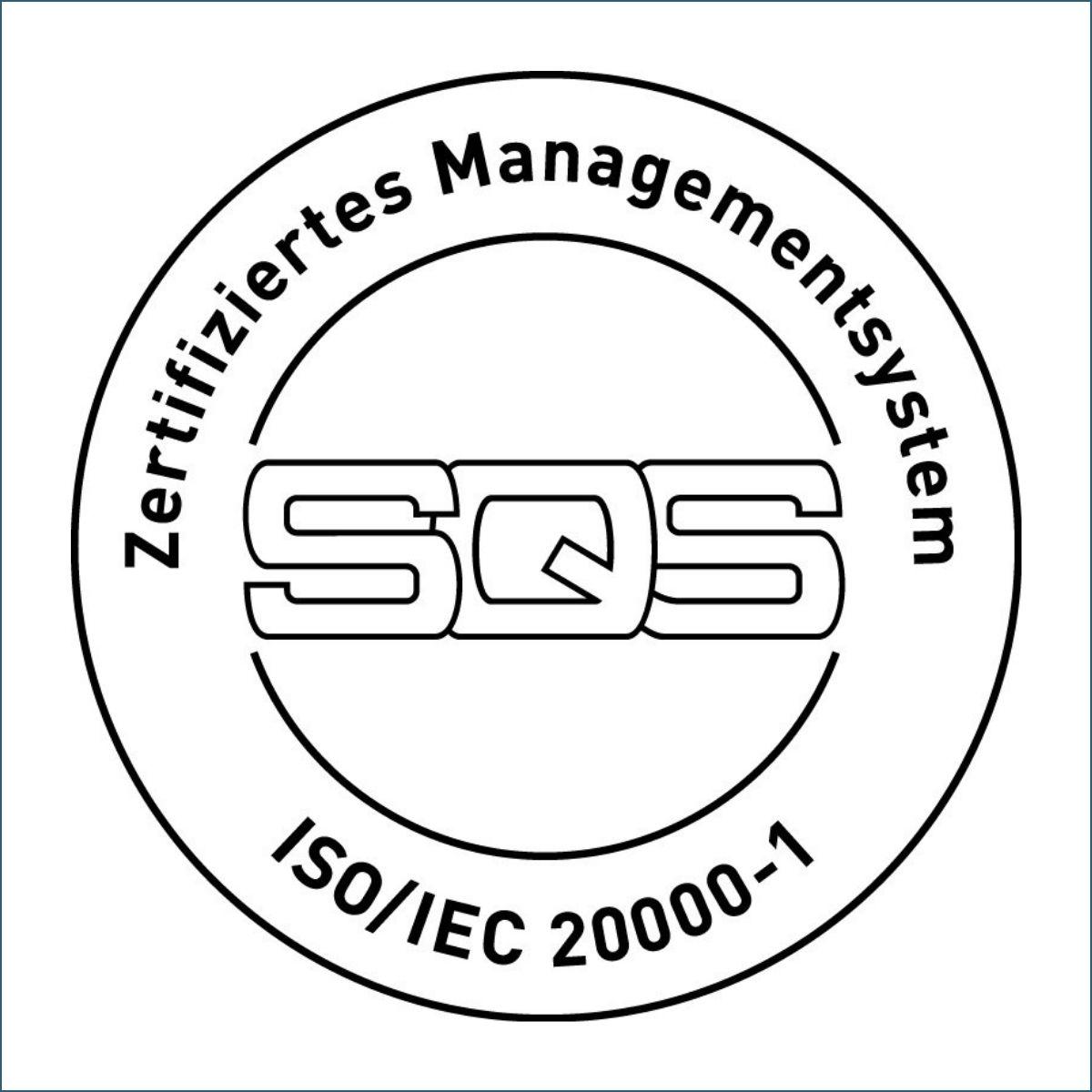 SmartIT-Logo-ISO-20000