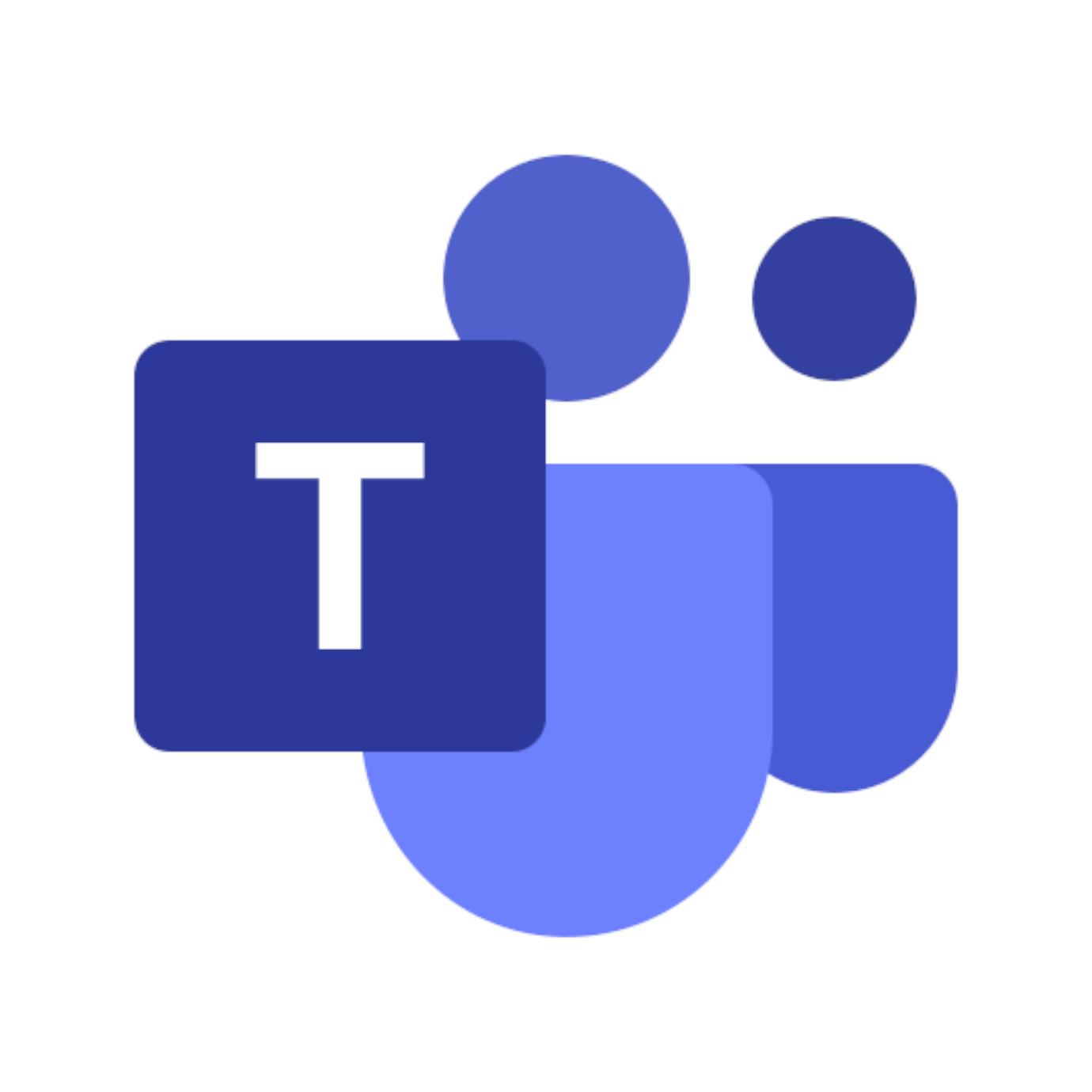 SmartIT-Microsoft-Teams
