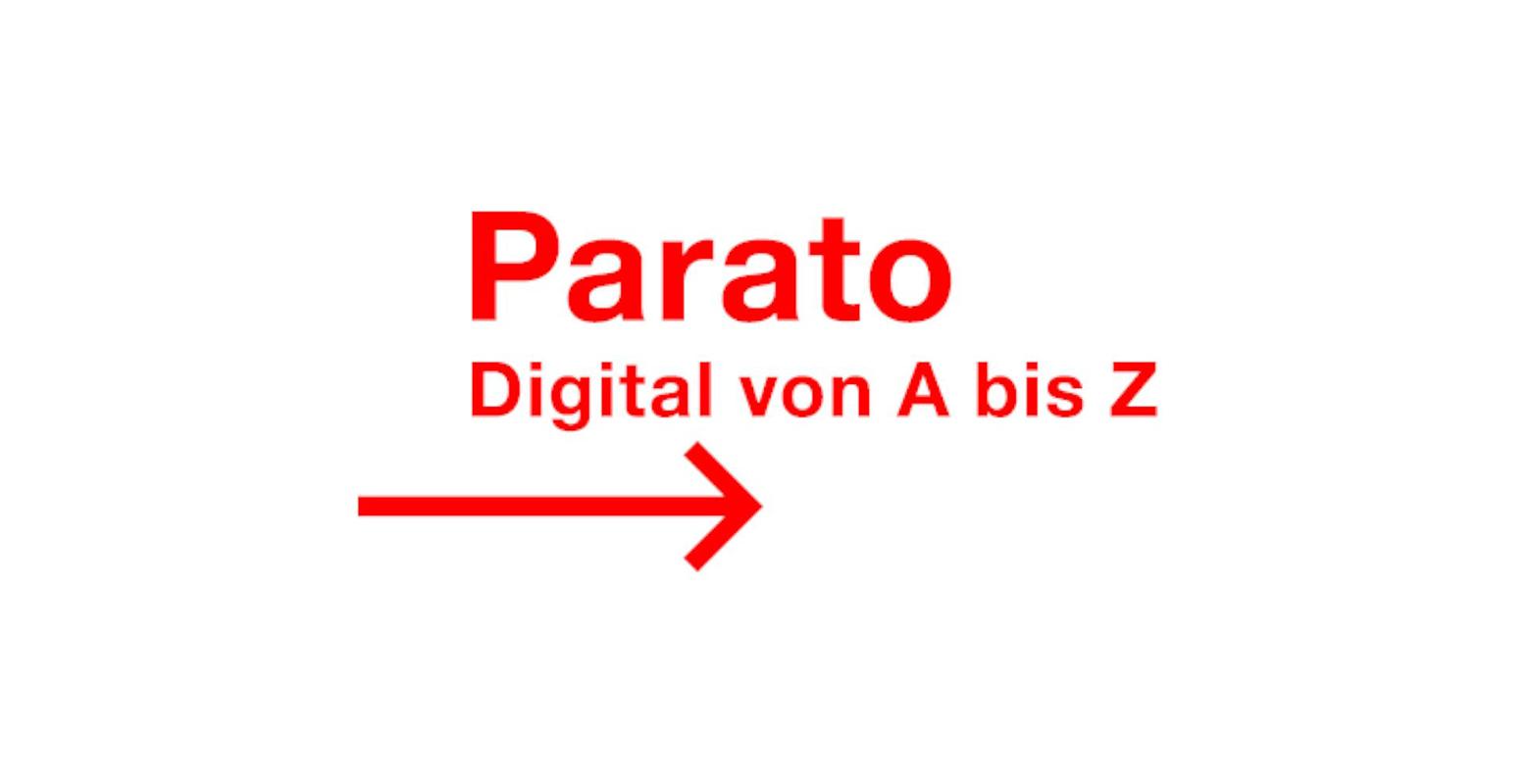 SmartIT-Mitgliedschaft-Parato-