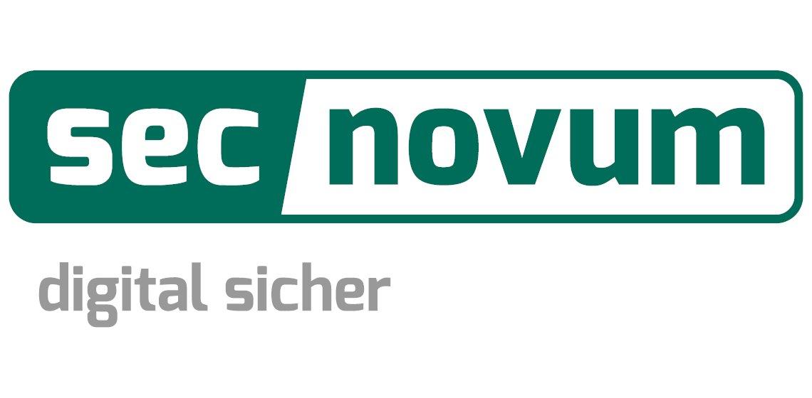 SmartIT engagiert sich bei IT-Sicherheits-Initiative für Schweizer KMU - secnovum