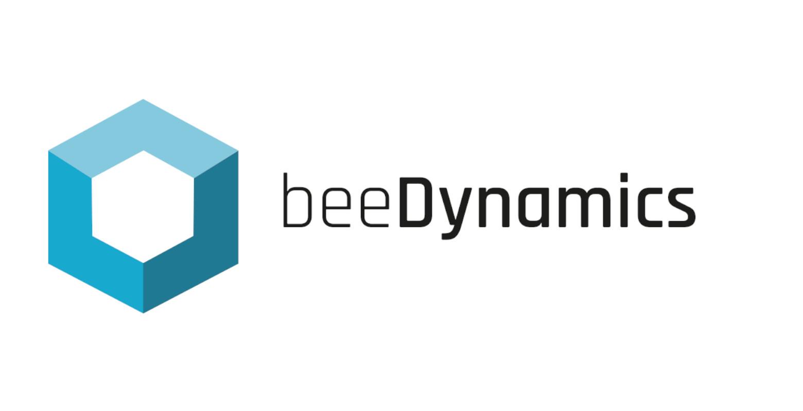 SmartIT-Parnter-beeDynamics