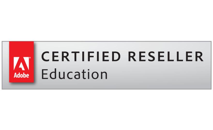 SmartIT-Partner-Adobe-Education-Teaser