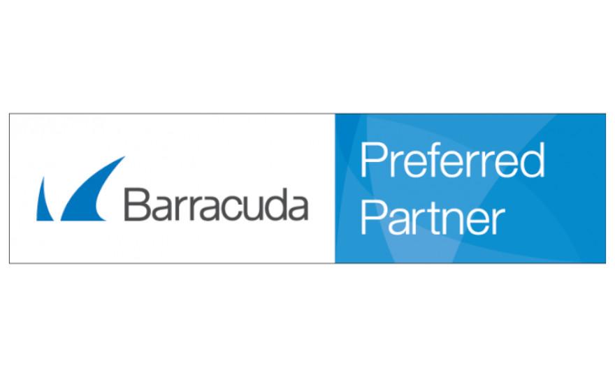 SmartIT-Partner-Barracuda-Teaser