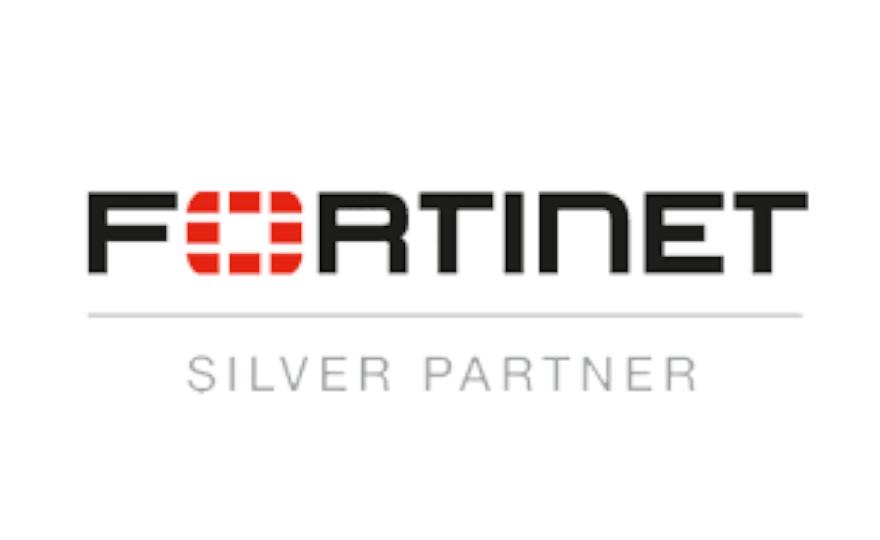 SmartIT-Partner-Fortinet-Teaser