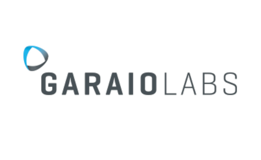 SmartIT-Partner-Garaio-Teaser