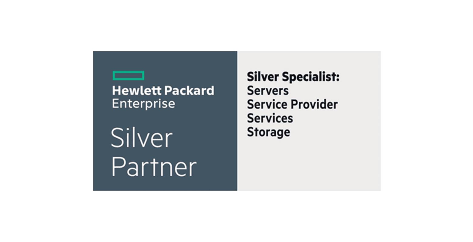 SmartIT-Partner-HPSilver