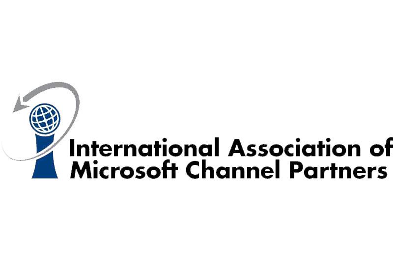 SmartIT-Partner-IAMCP-Teaser