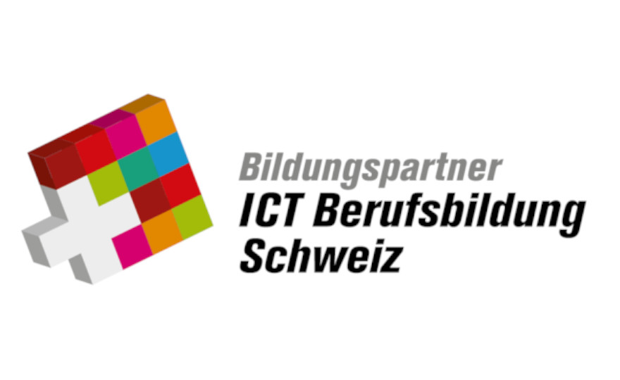SmartIT-Partner-ICT-Berufbildung-Bern-Teaser