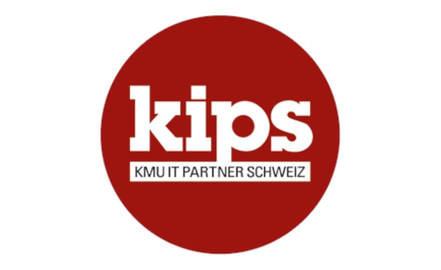 SmartIT-Partner-KIPS-Teaser