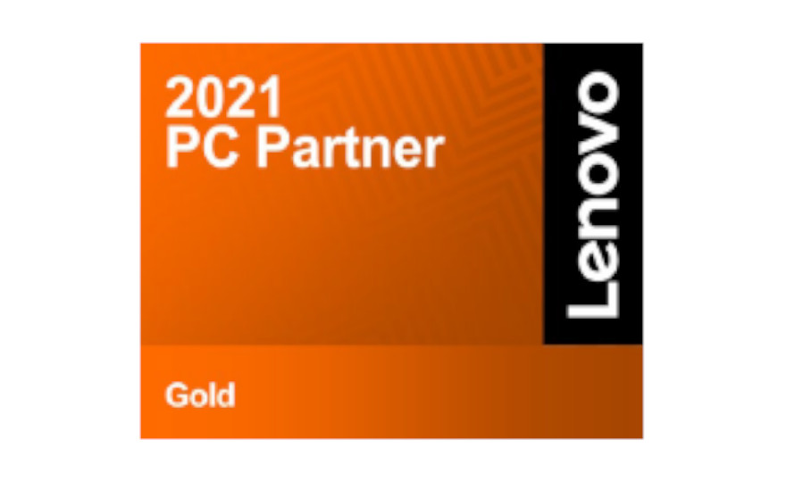 SmartIT-Partner-Lenovo