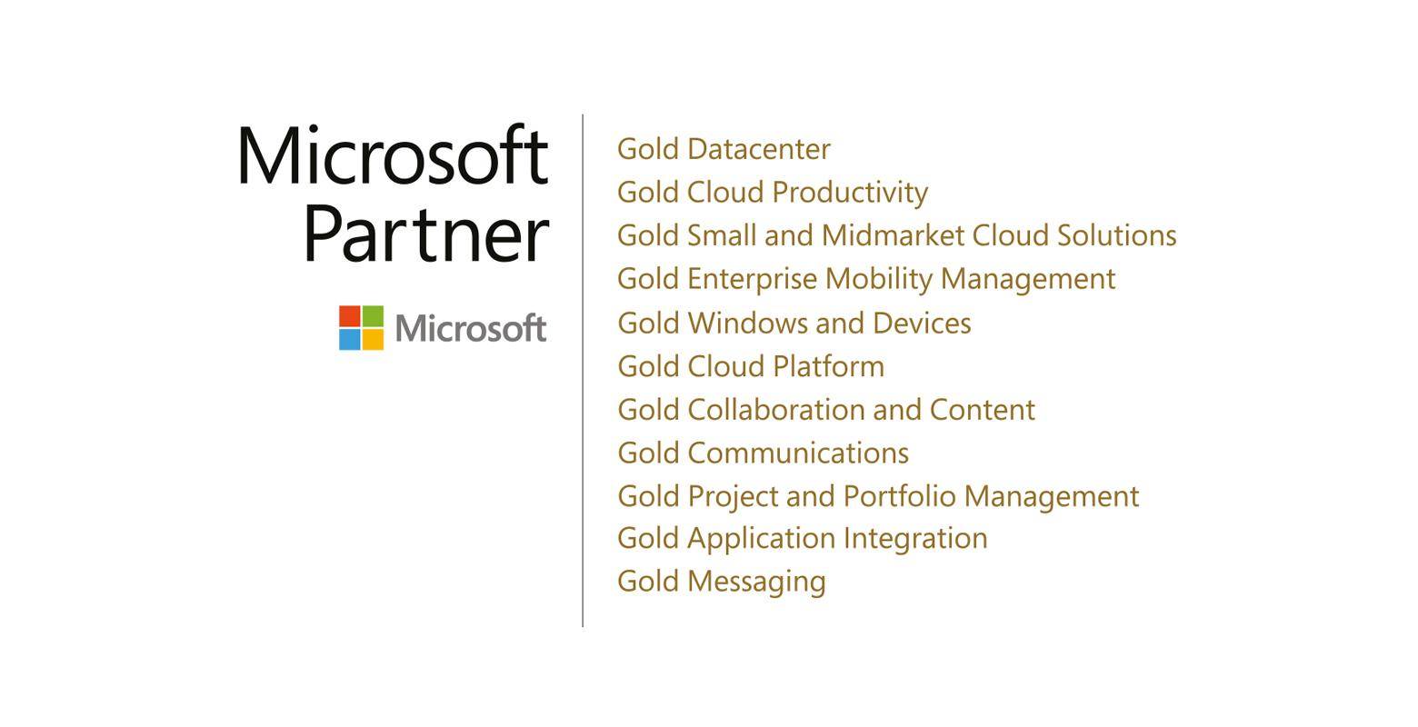 SmartIT-Partner-Microsoft-Gold