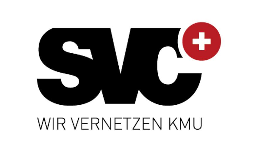 SmartIT-Partner-SVC-Teaser