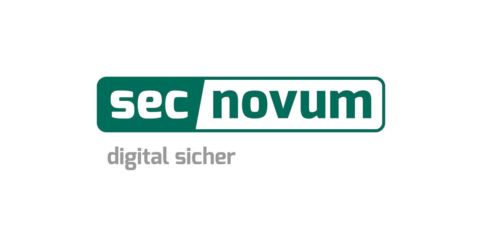 SmartIT-Partner-Secnovum-