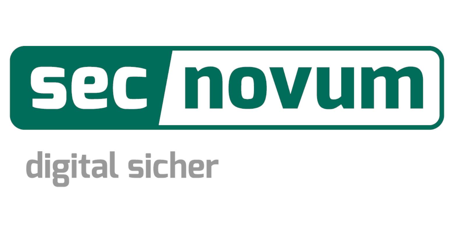 SmartIT-Partner-Secnovum
