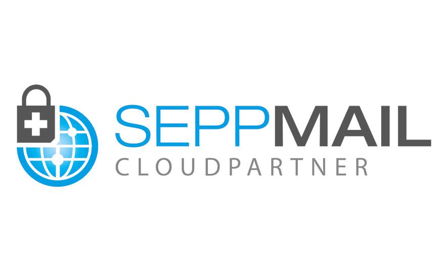 SmartIT-Partner-SepMail