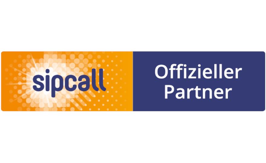 SmartIT-Partner-Sippcall-Teaser