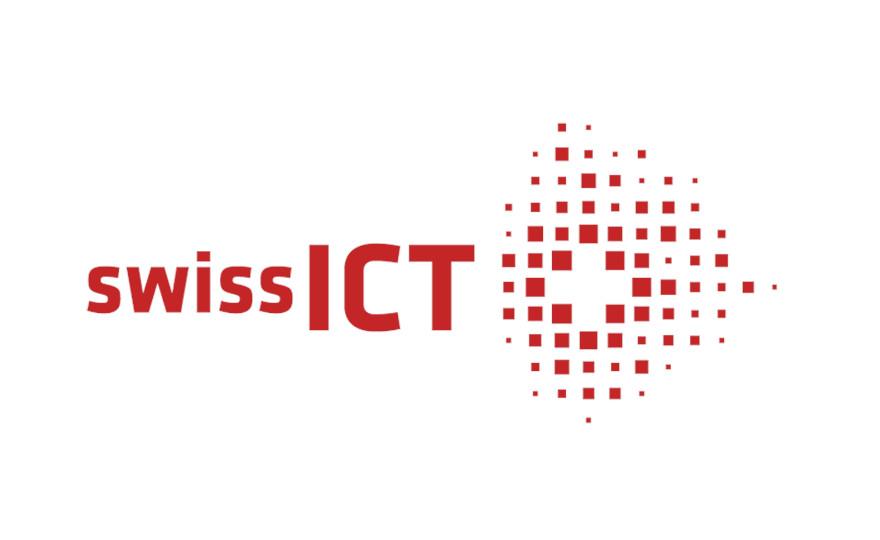 SmartIT-Partner-SwissICT-Teaser