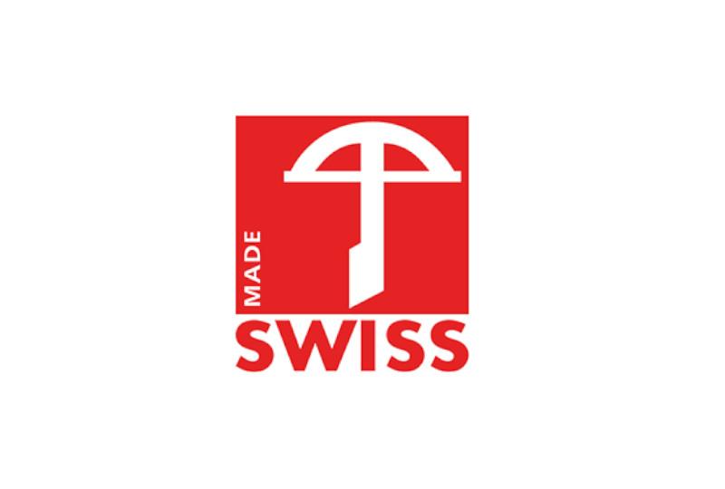 SmartIT-Partner-SwissMade-Teaser